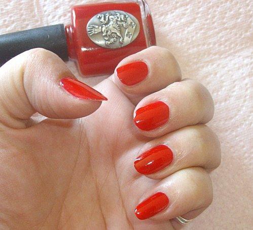 fete-des-peres---twilight-rouge-019.JPG