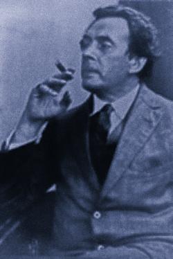 Walter-Otto