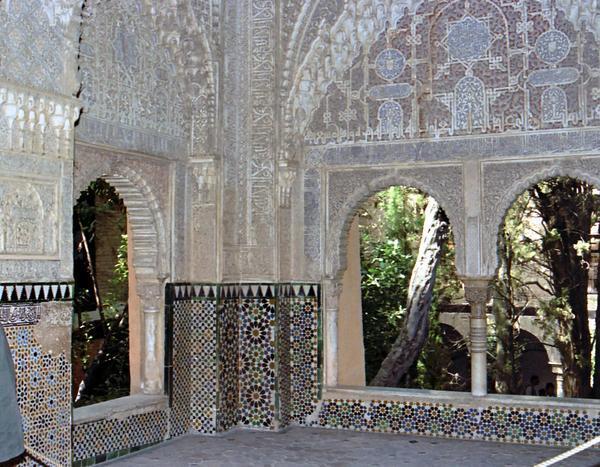 2-Granada-11.jpg