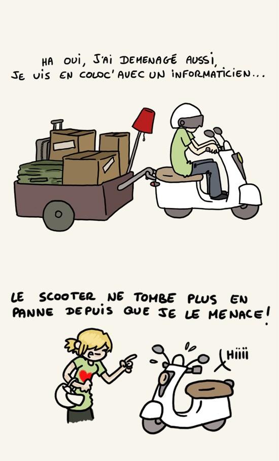noueau03
