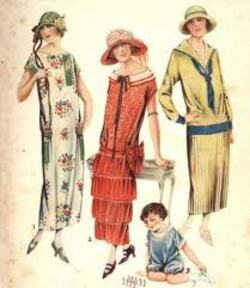 1920 13