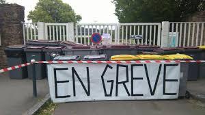 """Résultat de recherche d'images pour """"la greve"""""""