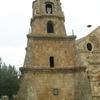 Eglise de Miag Ao