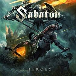 [Traduction] Heroes - Sabaton