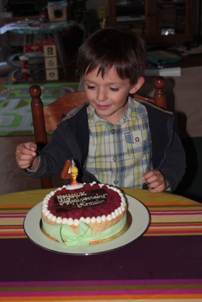 anniversaire-romain 6324 - Copie (2)
