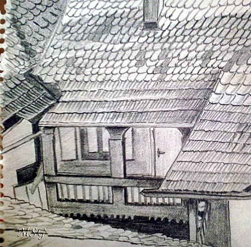 Alsace 1