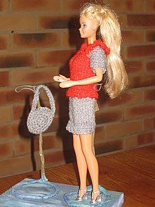 Album-Barbie-No2-1979-1-.jpg