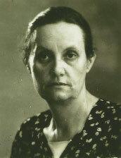 Madeleine O'Connell Indochine