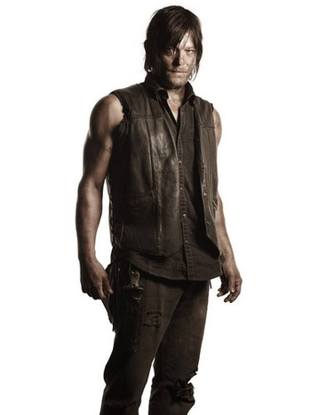 Season-4-Promo-the-walking-dead-35652321-375-500