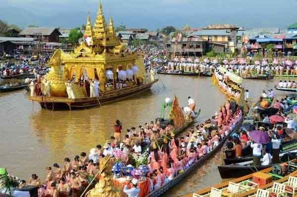 birmanie-voyage-blog-2