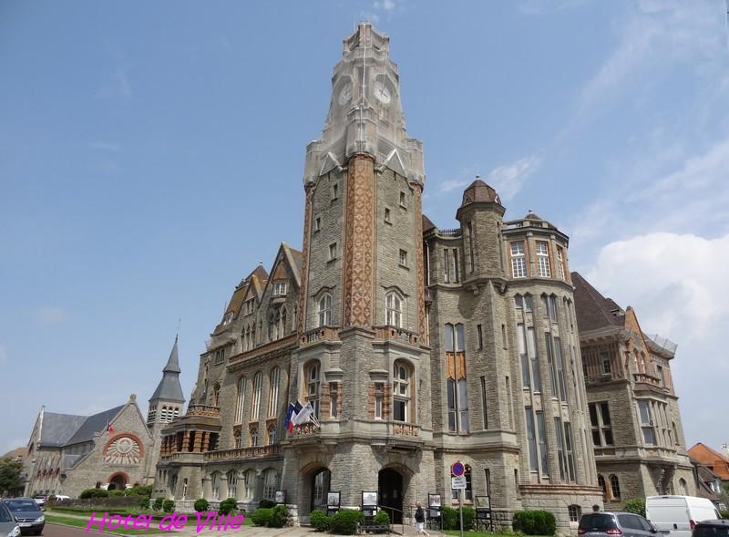Le Touquet (62) (1)