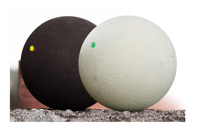 Vente en ligne accessoires pour la pelote basque, pelote de gomme pleine, matériel et equipement sportif pour pelotari.