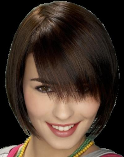 Femmes visages 6