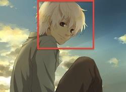 Qui est ce personnage ? Concour 1