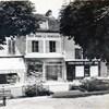 neauphle le chateau 1976