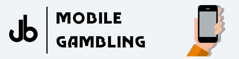 Mobile Gambling: How It Works?