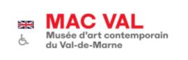 Visite au Mac Val