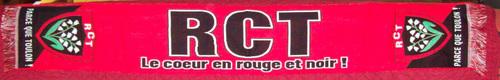 Echarpe RCT (10)
