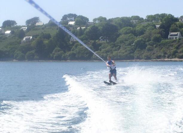 ski nautique (5)