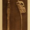 51Bone carving (Cascade)