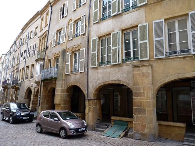 Place Saint-Louis Metz 16 mp1357 2011