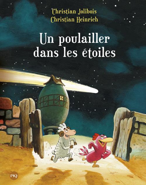 """""""Les p'tites poules"""""""