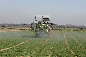 pesticides-mdrgf-org.jpg