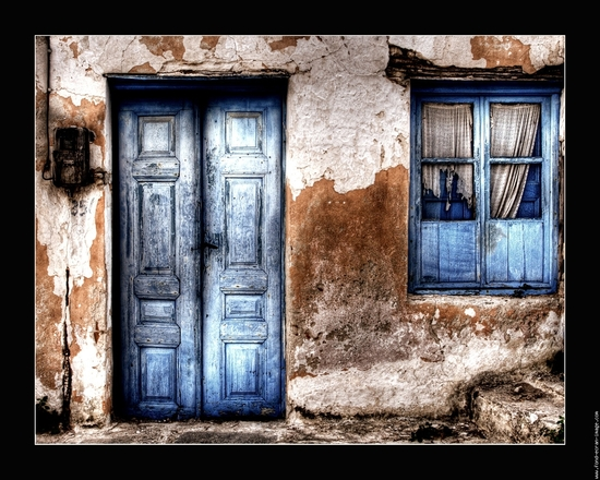 galerie-membre,ruine,petite-annonce-maison-01