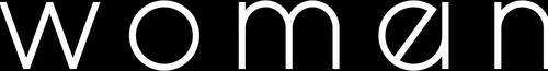 WOMAN, le nouveau film d'Anastasia Mikova et Yann Arthus-Bertrand : la bande-annonce dévoilée - AU CINÉMA LE 4 MARS 2020