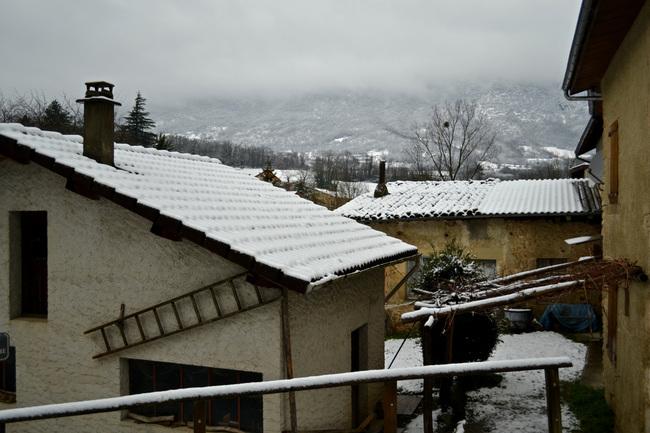 2015.02.22 Mon village (2)
