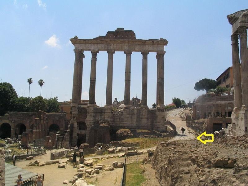 tempio-saturno2.jpg