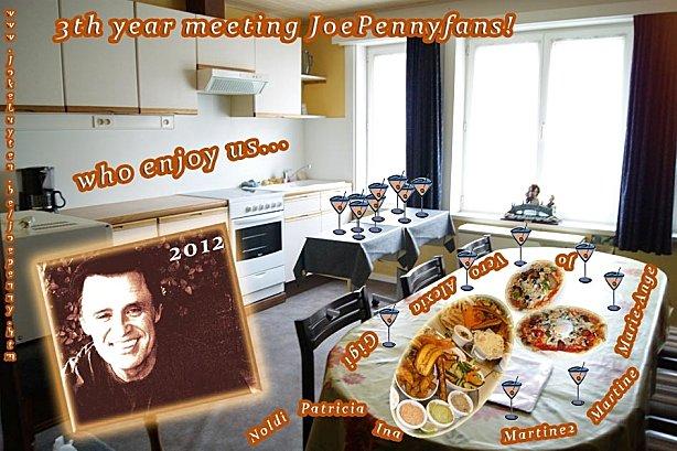 jpblankenberge2012-2.jpg