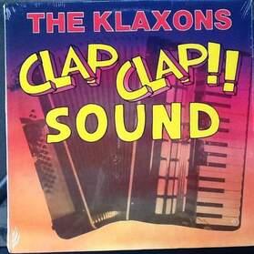 Clap Clap Sond - Andre716