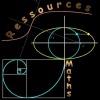 ressourcesmaths