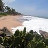 Plage Tangalle - Sri Lanka