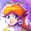 Pour Camille-Daisy