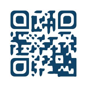 QR Code MHMmodule12ce2
