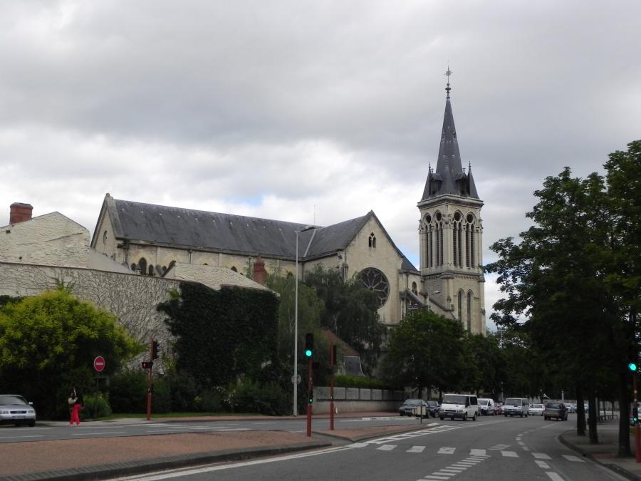 Roanne dept de la Loire  42300