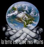 Pour forum