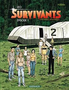 survivants.jpg