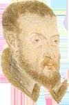 Joachim du Bellay revu par Ridan