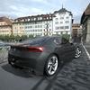 Lucerne - Pont de la Chapelle_3.jpg
