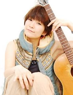 Meiko Haigō