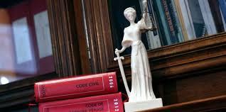 CONTROLE D'IDENTITÉ,GARDE A VUE,DETENTION PROVISOIRE,poursuites judiciaires