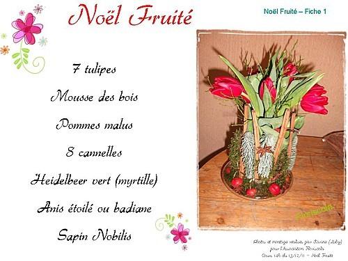 2011 13 12 noel fruite