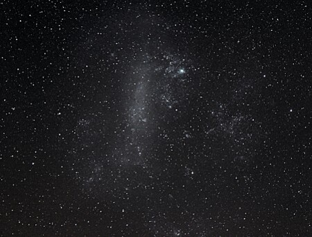 grand nuage de magellan 4