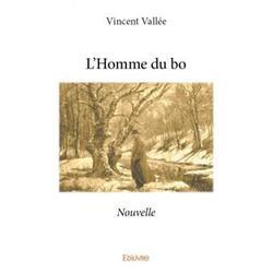 #MonsLivre2016 : Rencontre avec Vincent Vallée.