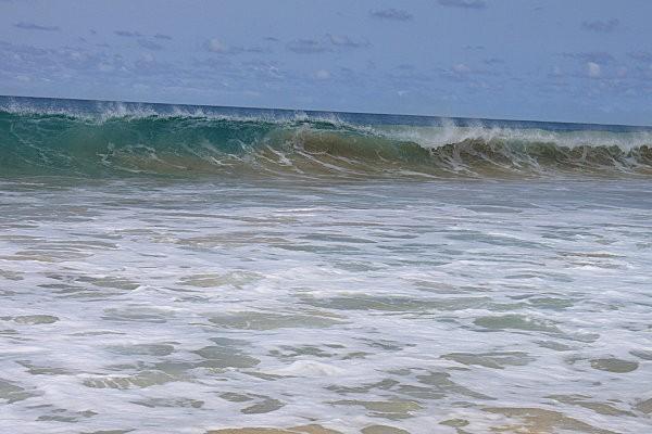 Praia Santa Monica6