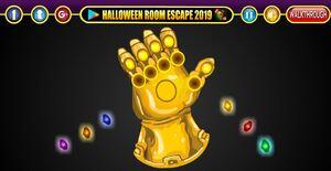 Jouer à Avengers end game escape