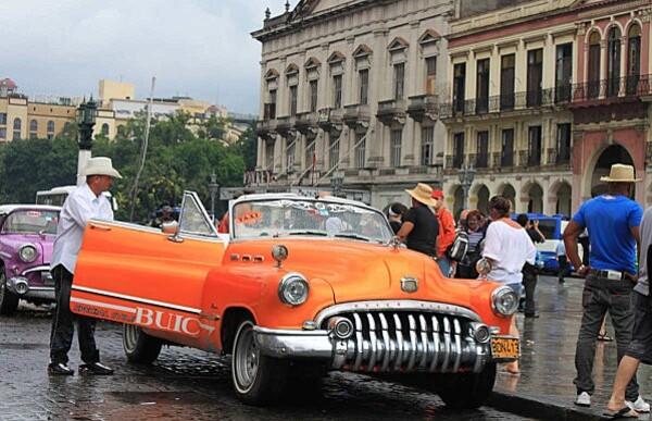 La Havane (23)